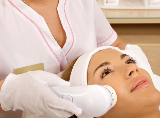 Save 25% on Hair Removal from Hair Goes Inc. Hair Removal Experts