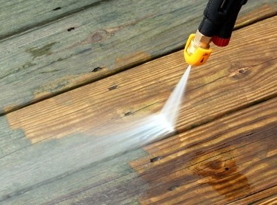 Save up to $50.00 from Elite Pressure Washing Services