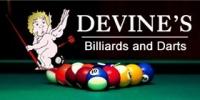 Devine's Billiards and Darts