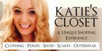 Katies Closet