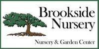 Brookside Nursery