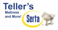 Tellers Mattress and More...
