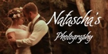 Natascha's Photography