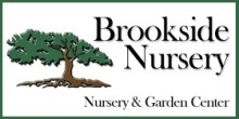 Brookside Nursery & Garden Center