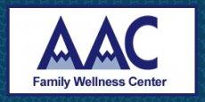 AAC Family Wellness Center