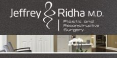 Jeffrey Ridha MD