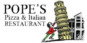 popes_pizza_icon.jpg