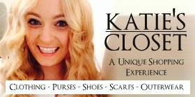 Katie's Closet