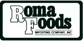 roma_profile_logo.jpg