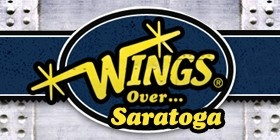 wings_profile_logo_2.jpg