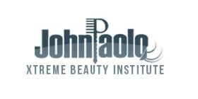 John Paulo's Xtreme Beauty Institute