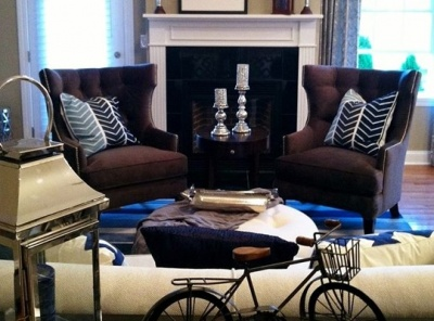 $50 OFF on your Upholstery Project from Classic Interiors by C&M