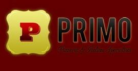 Primo Pizzeria & Italian Specialties