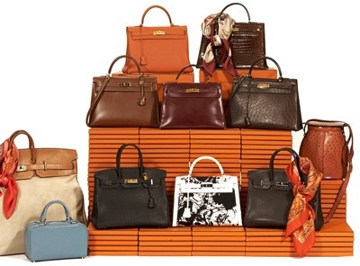 Save 25% on ANY Designer Handbag at New 2 You Fine Consignment