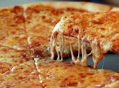 pope_pizza.jpg