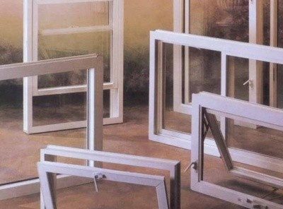 Quality Replacement Windows for only $219 from Once Done Remodeling