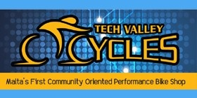 Tech Valley Cycles