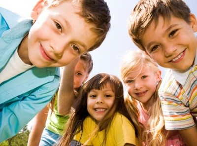 INTRODUCING UNLIMITED Summer Play Pass $20 per child UNLIMITED OPEN PLAY