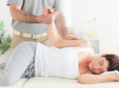 70% off the initial examination for New Patients at AAC Family Wellness