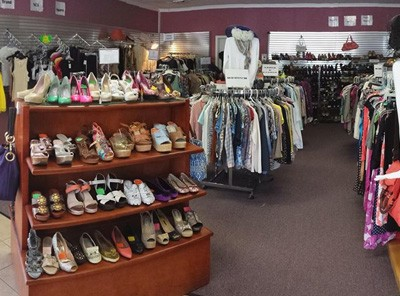 Save 20% on any (1) One item on your 12th Visit at New 2 You!
