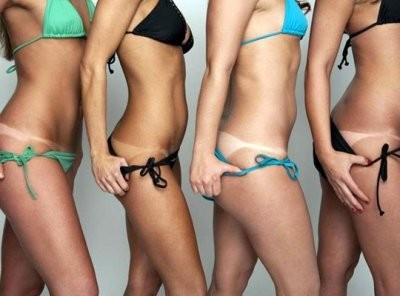 Buy One Spray Tan Get One 1/2 Off at Legally Bronzed Tanning