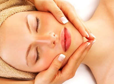 Wednesday Special - Save 15% on Select Treatments at Spa Cascada