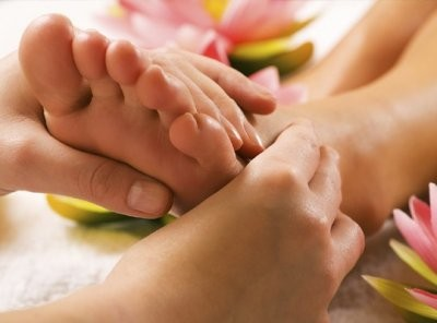 Save 20% on Massage at Spa at Chelsea Park