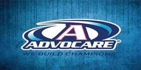 Advocare by Charlotte Hirst