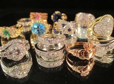 jewelry_sales.jpg